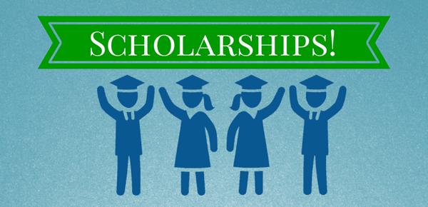 scholarship-4